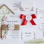Sada přírodních svatebních tiskovin, přírodní svatební oznámení, přírodní obálka, jmenovka ke svatebnímu stolu, pozvánka ke svatebnímu stolu, zápich sweet bar